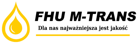 FHU M-TRANS